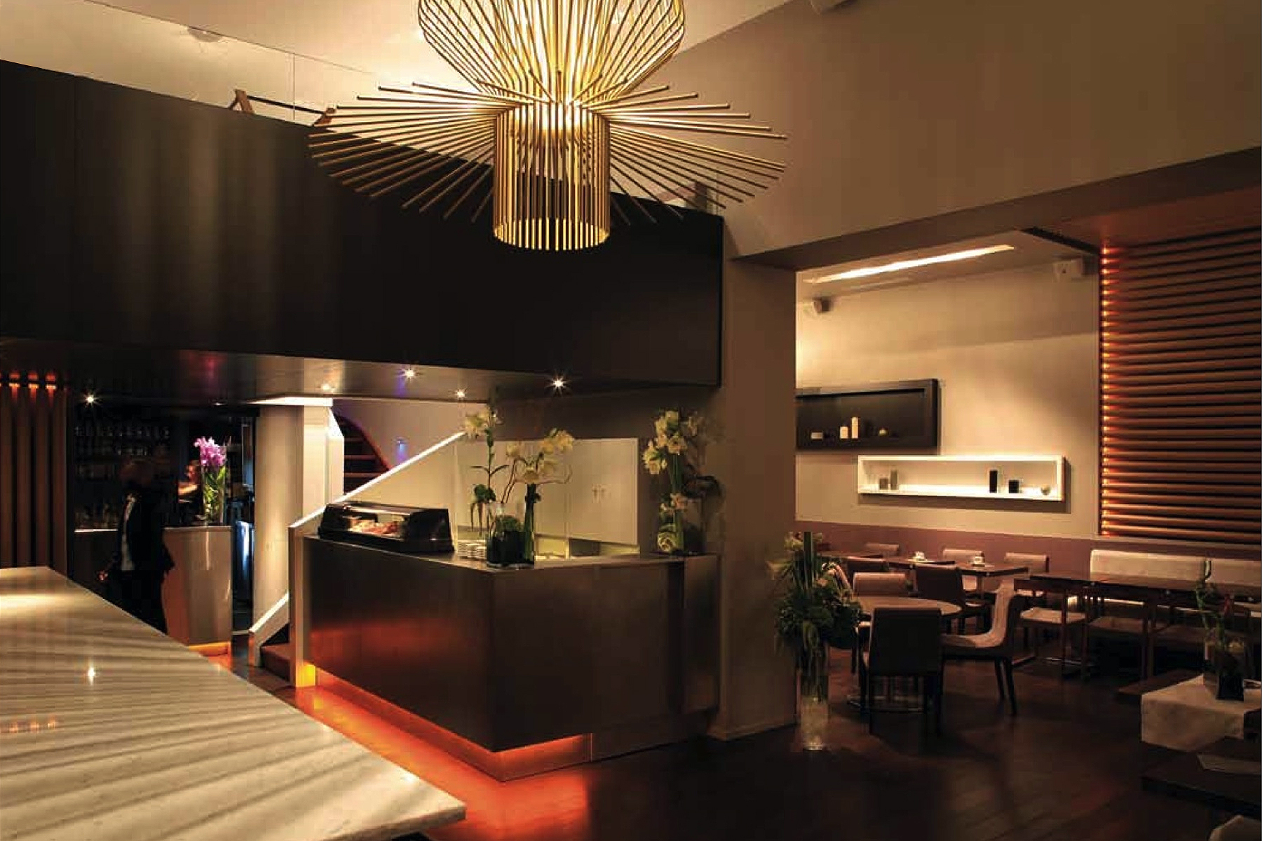 Florence_Watine_Architecte_Designer_Decoratrice_Paris_France_Decoration_Restaurant