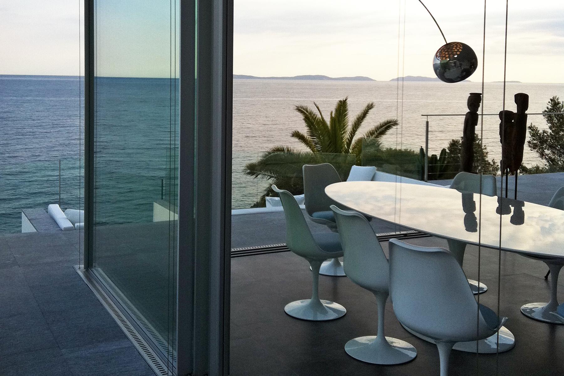 Florence_Watine_Architecte_Designer_Decoratrice_Paris_France_Villa_G1