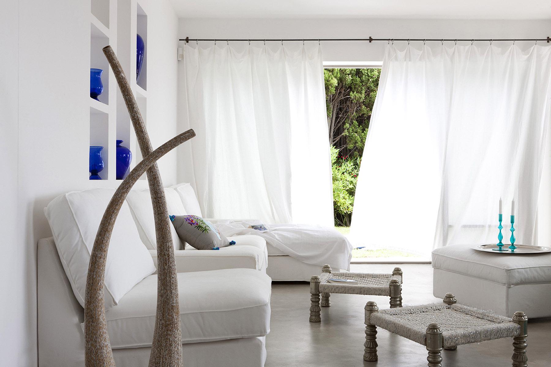 3-Florence_Watine_Architecte_Designer_Decoratrice_Decoration_Paris_France_St_Tropez_Maison_Home_Design