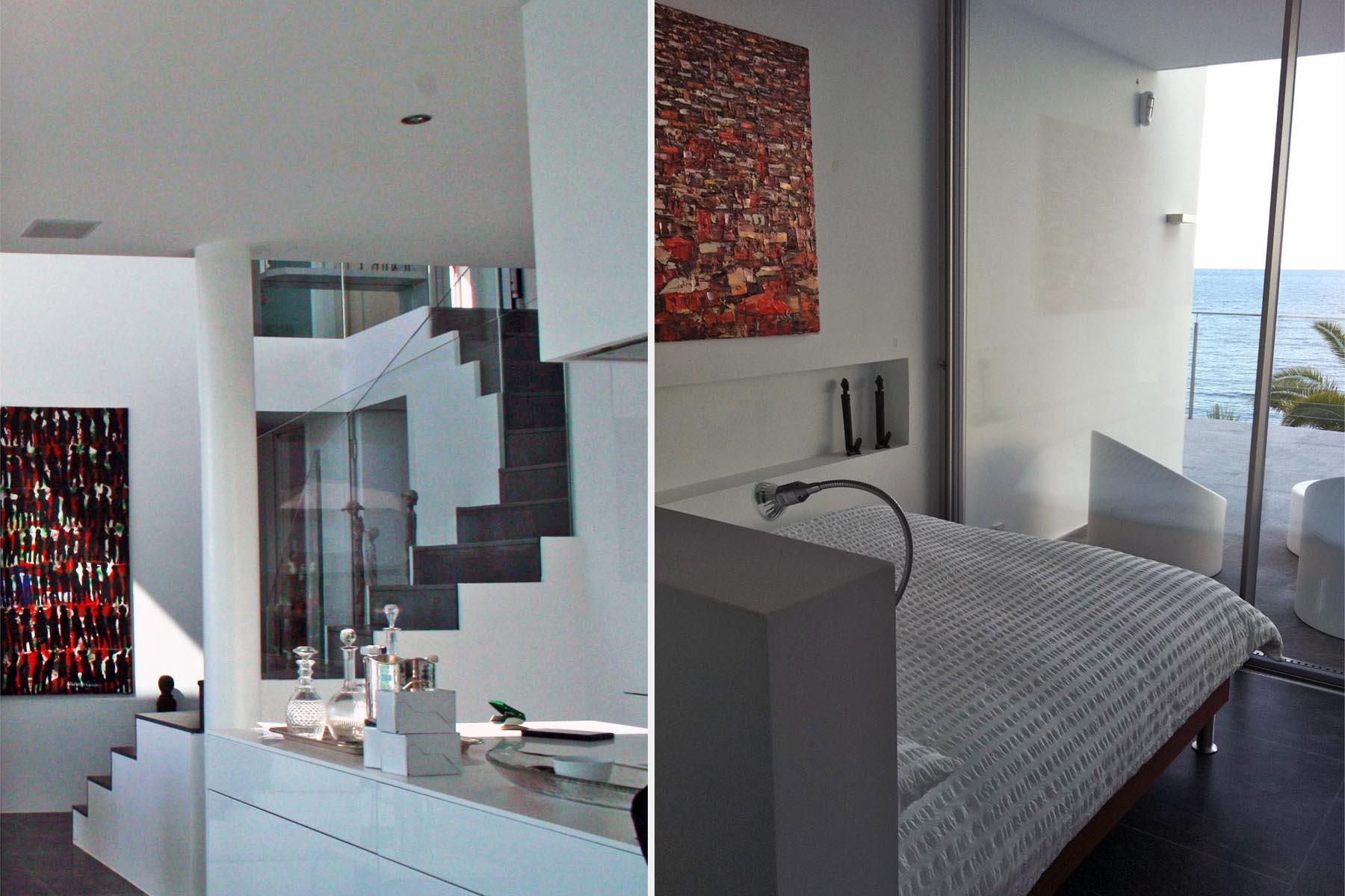 Florence_Watine_Architecte_Designer_Decoratrice_Paris_France_DECO_MAISONG1-2