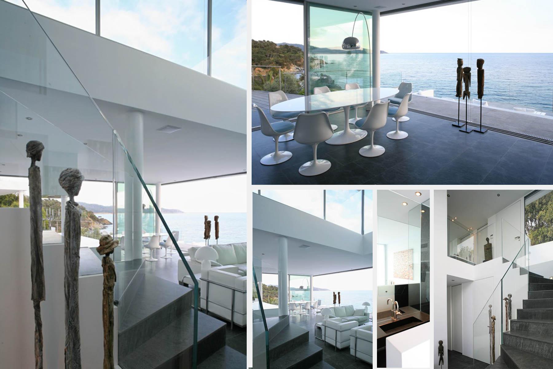 Florence_Watine_Architecte_Designer_Decoratrice_Paris_France_DECO_MAISONG1-4