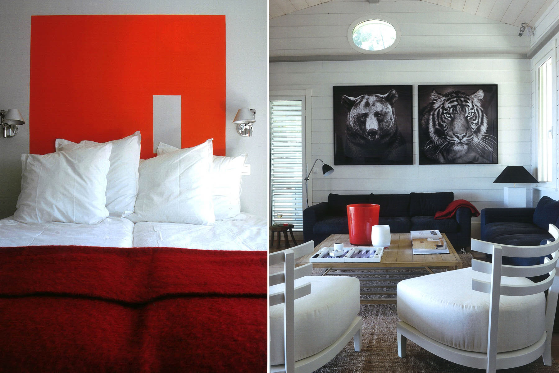 Florence_Watine_Architecte_Designer_Decoratrice_Paris_France_DECO_MAISONG1-6