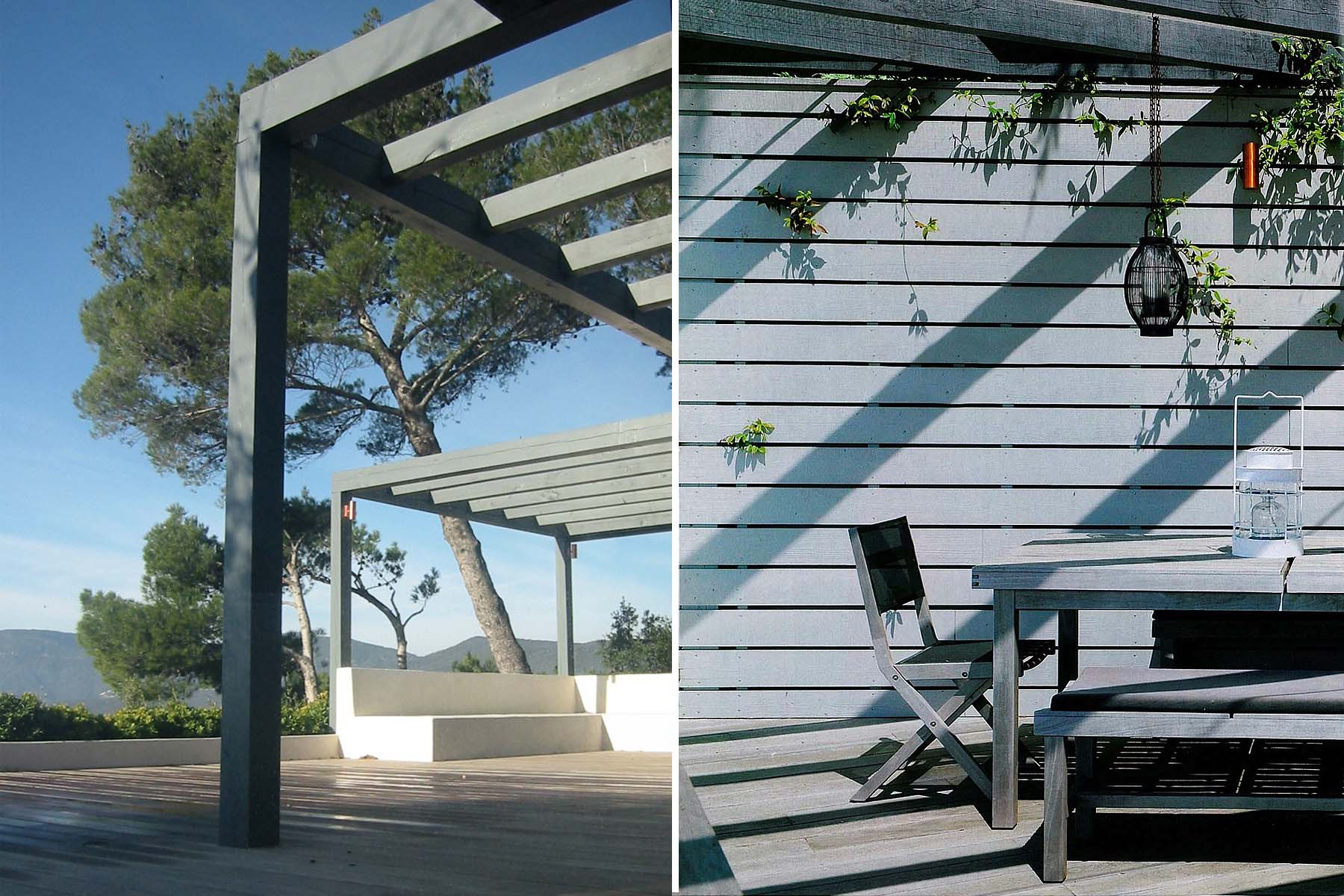 Florence_Watine_Architecte_Designer_Decoratrice_Paris_France_DECO_MAISONL1-4