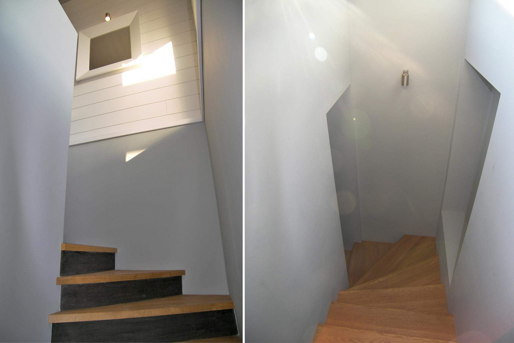Florence_Watine_Architecte_Designer_Decoratrice_Paris_France_DECO_MAISONL1-5