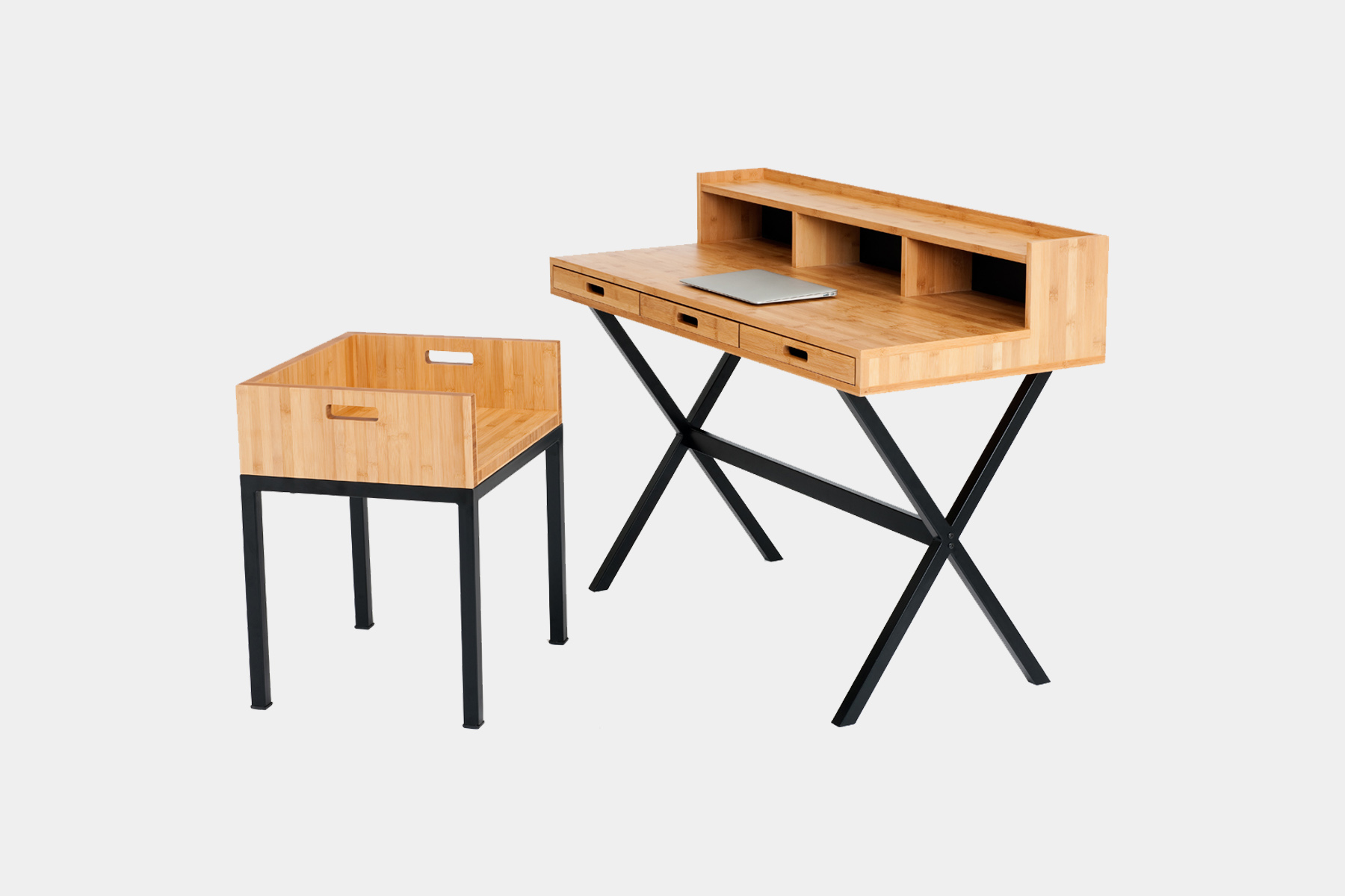 Florence_Watine_Architecte_Designer_Decoratrice_Paris_France_Harto_Design_Bureau_Bambou_HYPPOLITE3