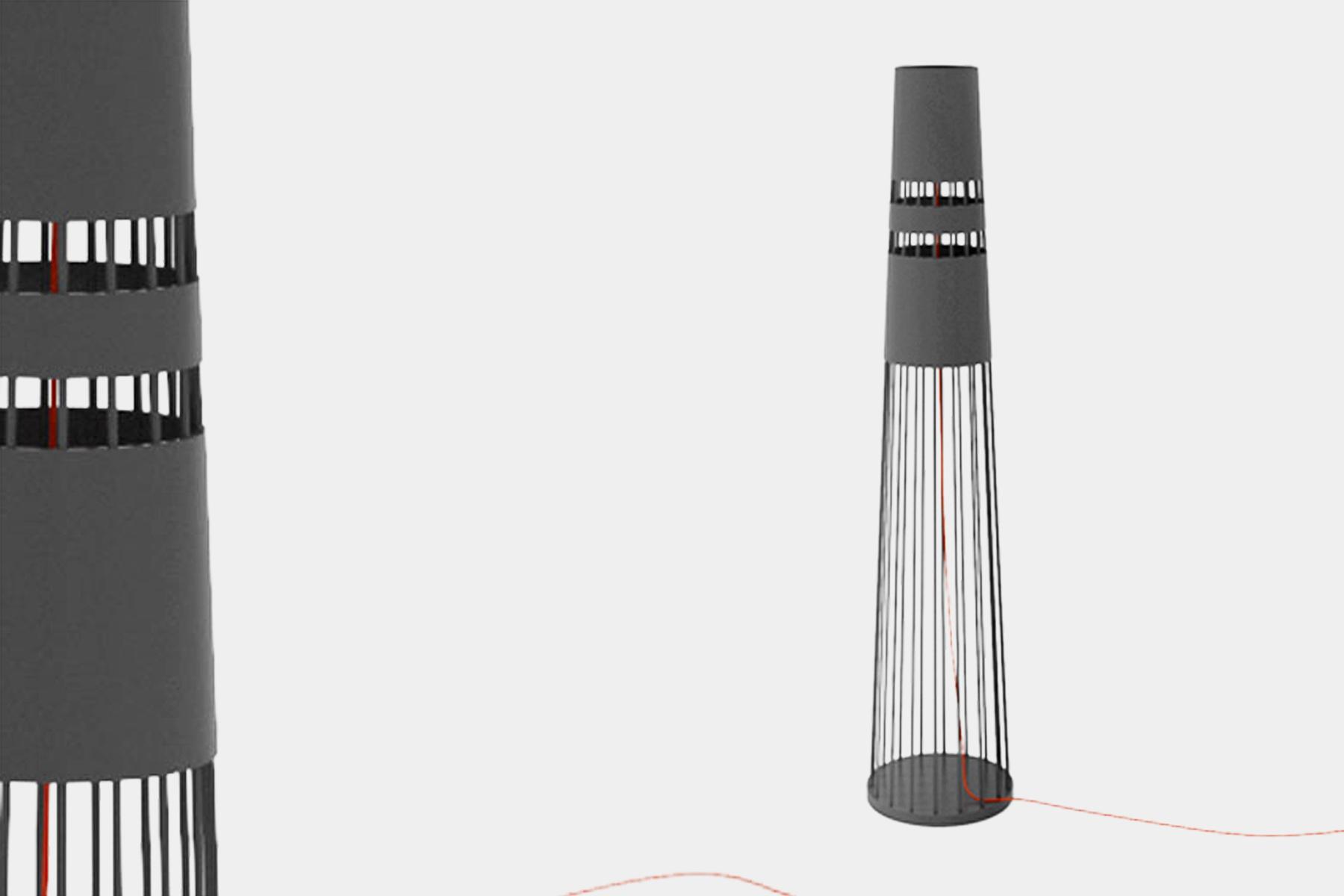 Florence_Watine_Architecte_Designer_Decoratrice_Paris_France_LAMPE_XXL1