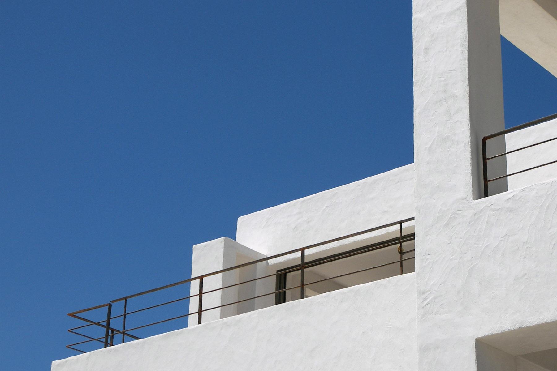 Florence_Watine_Architecte_Designer_Decoratrice_Paris_France_MaisonHR1