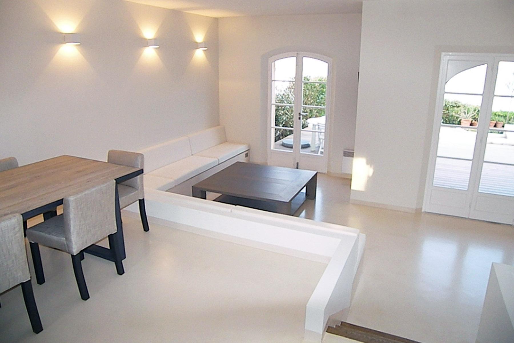 L2-Florence_Watine_Architecte_Designer_Decoratrice_Paris_France-2