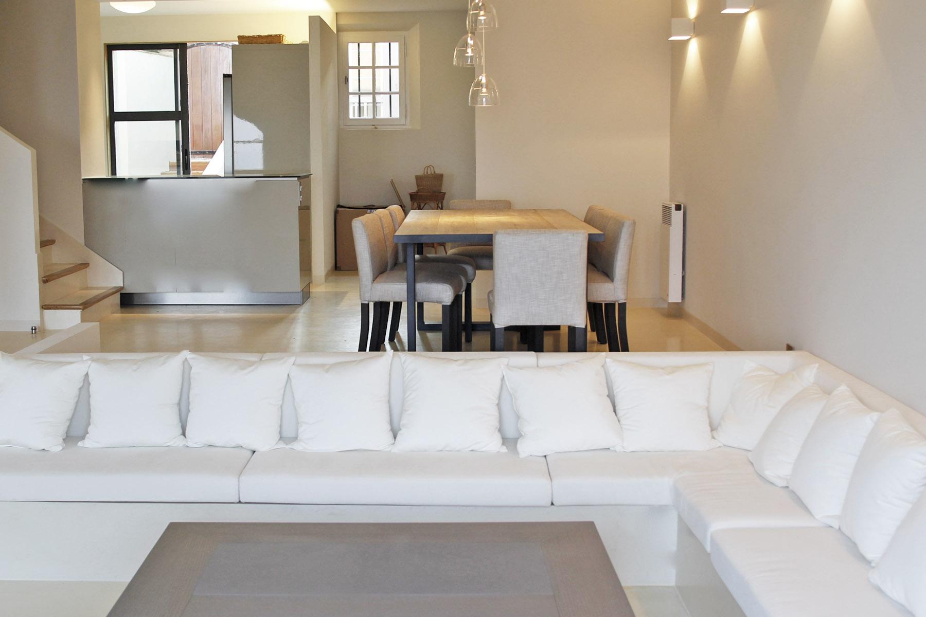L2-Florence_Watine_Architecte_Designer_Decoratrice_Paris_France-3